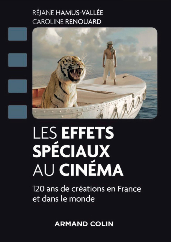flyer-livre-Effets-speciaux-au-cinema-Armand-Colin.jpg
